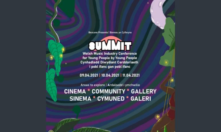Anthem Summit